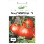 Томат Монталбан F1 /10 семян/ *Профессиональные семена*
