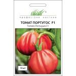 Томат Португос F1 /10 семян/ *Профессиональные семена*