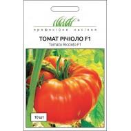 Томат Ричиоло F1 /10 семян/ *Профессиональные семена*