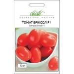 Томат Бриксол F1 /20 семян/ *Профессиональные семена*