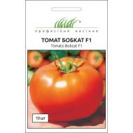 Томат Бобкат F1 /10 семян/ *Профессиональные семена*