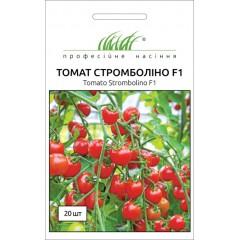 Томат Стромболино F1 /20 семян/ *Профессиональные семена*