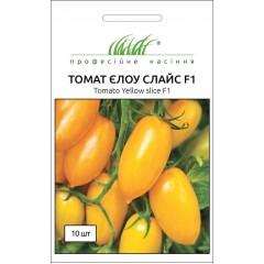 Томат Елоу Слайс F1 /10 семян/ *Профессиональные семена*
