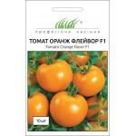 Томат Оранж Флейвор F1 /10 семян/ *Профессиональные семена*
