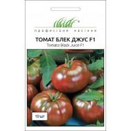 Томат Блек Джус F1 /10 семян/ *Профессиональные семена*