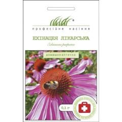 Эхинацея лекарственная /0,1 г/ *Профессиональные семена*