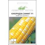 Кукуруза сахарная Саммит F1 /5 г/ *Профессиональные семена*
