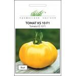 Томат KS 10 F1 /8 семян/ *Профессиональные семена*