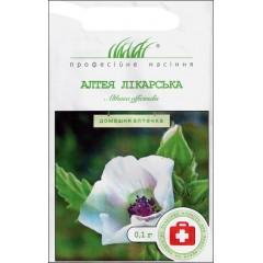 Алтея лекарственная /0,1 г/ *Профессиональные семена*