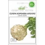 Сельдерей корневой Аполло /0,5 г/ *Профессиональные семена*