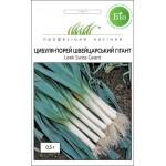 Лук-порей Швейцарский Гигант /0,5 г/ *Профессиональные семена*