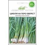 Лук на перо Эверест /200 семян/ *Профессиональные семена*