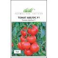 Томат Абелус F1 /8 семян/ *Профессиональные семена*