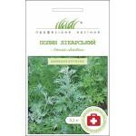 Полынь лекарственная /0,3 г/ *Профессиональные семена*