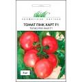 Томат Пинк Харт F1 /8 семян/ *Профессиональные семена*