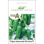 Огурец Фонтина F1 /10 семян/ *Профессиональные семена*