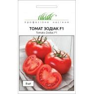 Томат Зодиак F1 /8 семян/ *Профессиональные семена*