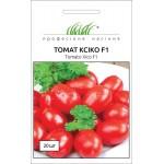 Томат Ксико F1 /20 семян/ *Профессиональные семена*