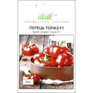 Перец сладкий Топаз F1 /8 семян/ *Профессиональные семена*