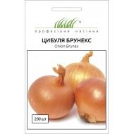 Лук Брунекс /200 семян/ *Профессиональные семена*