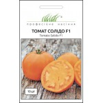 Томат Солидо F1 /10 семян/ *Профессиональные семена*