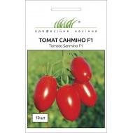 Томат Санмино F1 /10 семян/ *Профессиональные семена*