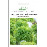 Салат Грин Боул /0,3 г/ *Профессиональные семена*