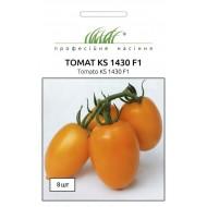 Томат KS 1430 F1 /8 семян/ *Профессиональные семена*