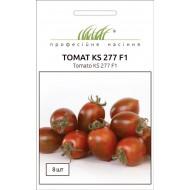 Томат KS 277 F1 /8 семян/ *Профессиональные семена*
