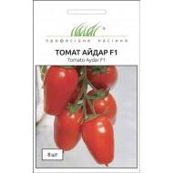 Томат Айдар F1 /8 семян/ *Профессиональные семена*