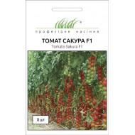 Томат Сакура F1 /8 семян/ *Профессиональные семена*