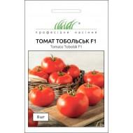 Томат Тобольск F1 /8 семян/ *Профессиональные семена*