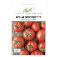 Томат Топспорт F1 /0,05 г/ *Профессиональные семена*