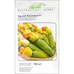 Кабачок Карамболь F1 /100 семян/ *Профессиональные семена*