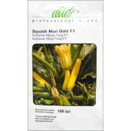 Кабачок Мери голд F1 /100 семян/ *Профессиональные семена*