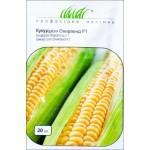 Кукуруза сахарная Оверленд F1 /20 семян/ *Профессиональные семена*