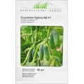 Огурец Кибрия F1 /50 семян/ *Профессиональные семена*