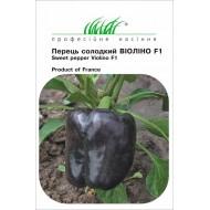 Перец сладкий Виолино F1 /6 семян/ *Профессиональные семена*