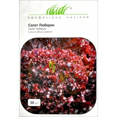 Салат Люберон /30 семян/ *Профессиональные семена*