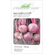Свекла Бебибит /750 семян/ *Профессиональные семена*
