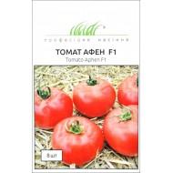 Томат Афен F1 /8 семян/ *Профессиональные семена*