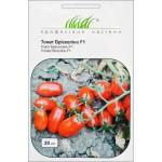 Томат Брисколино F1 /20 семян/ *Профессиональные семена*