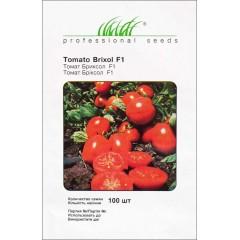 Томат Бриксол F1 /100 семян/ *Профессиональные семена*