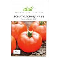 Томат Флорида 47 F1 /10 семян/ *Профессиональные семена*