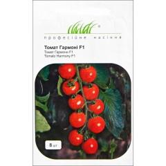 Томат Гармония F1 /8 семян/ *Профессиональные семена*