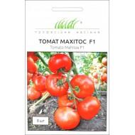 Томат Махитос F1 /8 семян/ *Профессиональные семена*