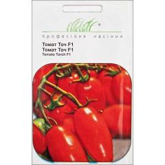 Томат Точ F1 /0,05 г/ *Профессиональные семена*