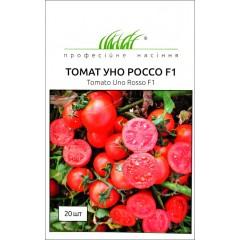 Томат Уно Россо F1 /20 семян/ *Профессиональные семена*