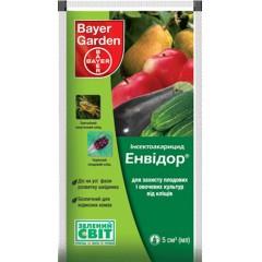 Инсектицид Прованто Майт (ранее Энвидор, Bayer) /5 мл/ *SBM*