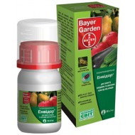 Инсектицид Энвидор /60 мл/ *Bayer*